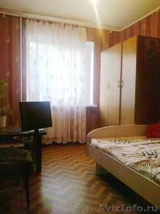 Продам 3-х ком. кв. на Чернышевского и 2-й Садовой - Изображение #3, Объявление #1272502