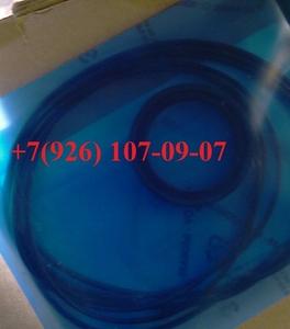 Ремкомплект 151-1286 Гидромотора OMR, OMP, DH Sauer-Danfoss Наличие! - Изображение #10, Объявление #845242