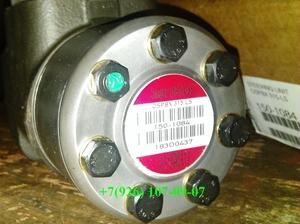 Насос-дозатор Sauer-Danfoss (гидроруль) OSPBX 315 LS 150-1084 Наличие! - Изображение #10, Объявление #865094