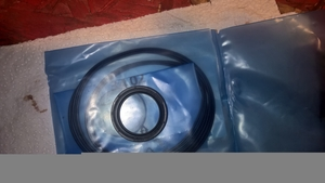 Ремкомплект 151-1286 Гидромотора OMR, OMP, DH Sauer-Danfoss Наличие! - Изображение #8, Объявление #845242