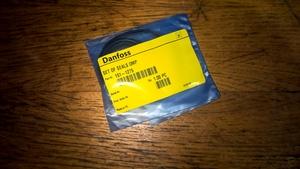Ремкомплект 151-1275 Гидромотора OMP 160 151-5055 Sauer-Danfoss героторный - Изображение #3, Объявление #845073
