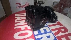 Гидромотор Sauer Danfoss new MMF-025-C-A-E-G-C-C-NNN аксиальный поршневой фиксир - Изображение #6, Объявление #821906
