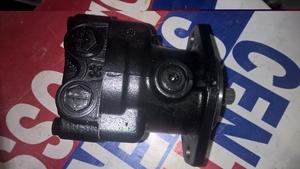Гидромотор Sauer Danfoss new MMF-025-C-A-E-G-C-C-NNN аксиальный поршневой фиксир - Изображение #9, Объявление #821906