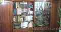 полированная стенка Саратов
