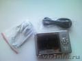 продам sony psp-5019