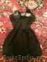 Продам платьеот Киры Пластининой