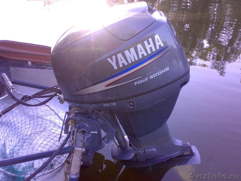 куплю мотор до катера для завозки прикормки