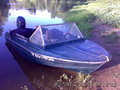 цены на лодки саратов