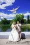 Свадьба и любые Праздники ! Фотограф + Видеооператор = Скидки !!!