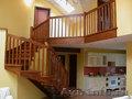 Беседки,лестницы,качели,дачная мебель..., Объявление #206861