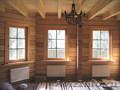 Беседки,лестницы,качели,дачная мебель... - Изображение #8, Объявление #206861