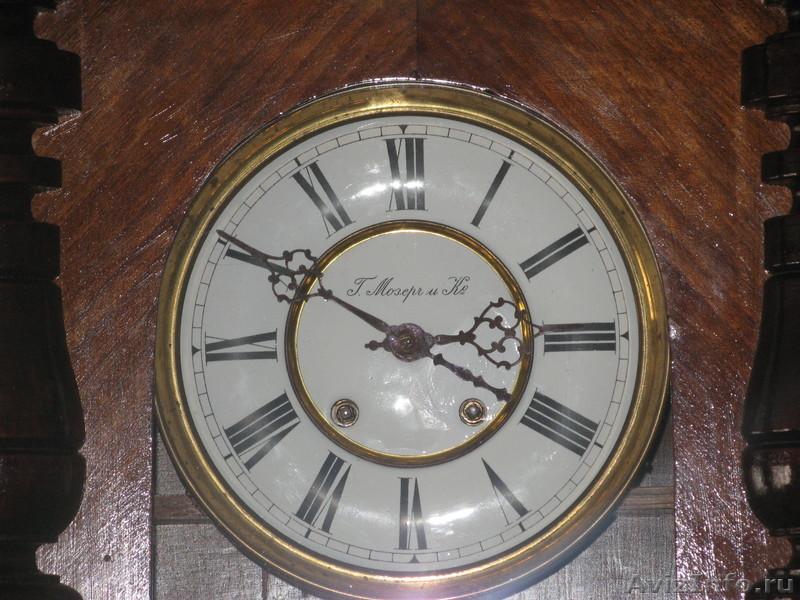 Продам часы полет de luxe, купить часы