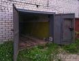 Сдам гараж 20кв.м. в Заводском