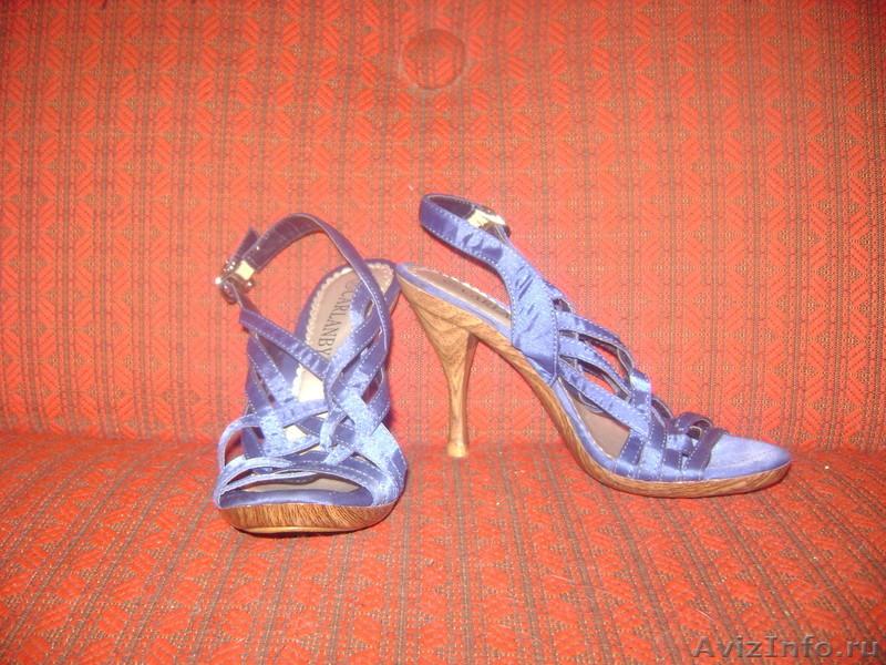 Одежда И Обувь На Авито