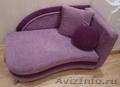 Продам мягкий диван.