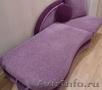 Продам мягкий диван. - Изображение #3, Объявление #364280