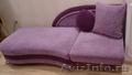 Продам мягкий диван. - Изображение #2, Объявление #364280