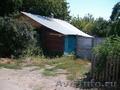 Продается часть дома 3 Первомайский пр-д (горпарк)