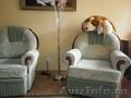 Гарнитур мягкой мебели - Изображение #2, Объявление #403951