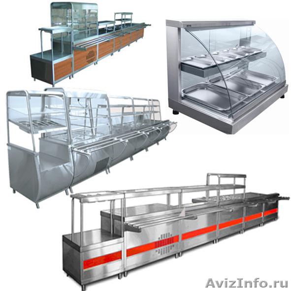 Comfort поставщики оборудования для общепита изготовлении