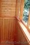 Рамы на балконы отделка лоджий в саратове, продам, куплю, ок.