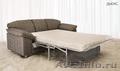 продам диван-кровать 3-х местн - Изображение #4, Объявление #466509