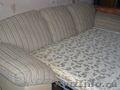 продам диван-кровать 3-х местн