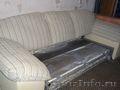 продам диван-кровать 3-х местн - Изображение #2, Объявление #466509