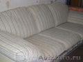 продам диван-кровать 3-х местн - Изображение #3, Объявление #466509