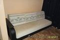 красивый диван к себе в дом, Объявление #461619