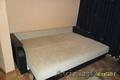 красивый диван к себе в дом - Изображение #2, Объявление #461619