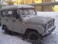 уаз 315192 продаю 2002 года
