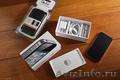 Apple Iphone 32GB 4G (разблокированным),