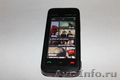 Продаю Nokia 5530 XpressMusic + подарок Карта microSD 4 Gb