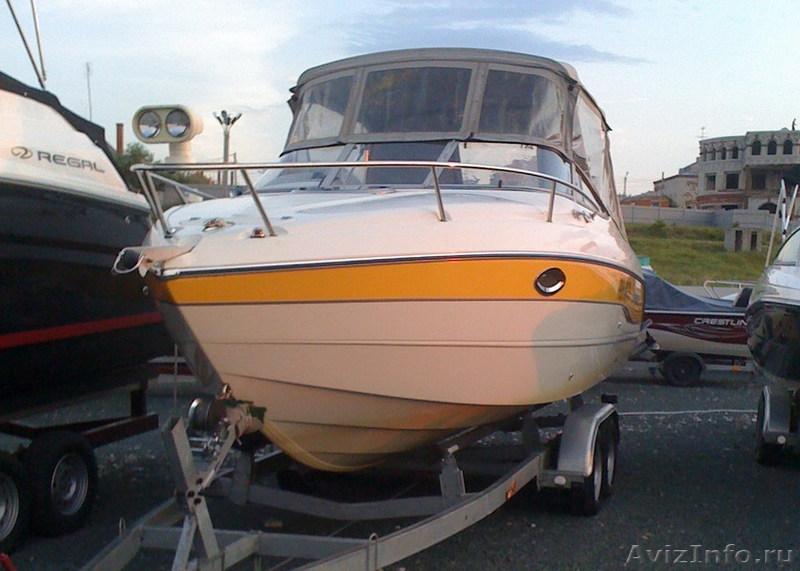лодки катера яхты саратов