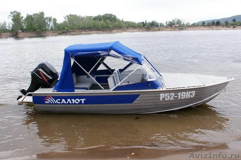 лопнул борт у лодки
