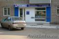 Продается магазин 36 кв. м Большая Горная / Соборная