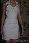 красивое платье для любого праздника