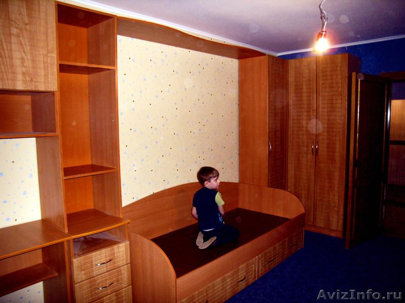 """Мебель поиск объявлений в категории: """"детская мебель""""."""