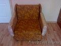 Кресло - кровать продам - Изображение #4, Объявление #563795