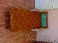 Кресло - кровать продам - Изображение #3, Объявление #563795