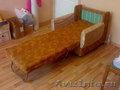 Кресло - кровать продам - Изображение #2, Объявление #563795