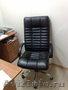 Срочно продам кресло!