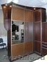 Мебель по индивидуальным размерам на заказ., Объявление #503260