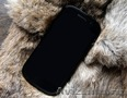 Продам Samsung Google Nexus S