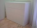 Заказ на изготовление мебели