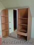 Мебель по индивидуальным размерам на заказ. - Изображение #2, Объявление #503260