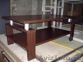 Мебель по индивидуальным размерам на заказ. - Изображение #4, Объявление #503260