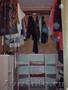 Прихожие и гардеробные на заказ. - Изображение #4, Объявление #564319