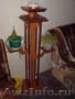 Мебель по индивидуальным размерам на заказ. - Изображение #6, Объявление #503260